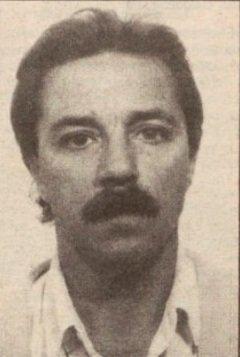 Engraciano González Macho