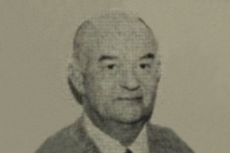 Vicente Rubio Ereño