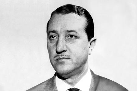 Gabriel Alonso Perejil