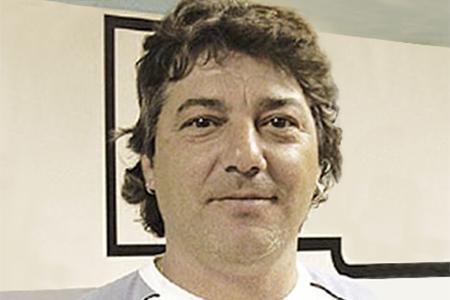 Isaías Carrasco Miguel