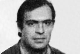 Jesús Ildefonso García Vadillo