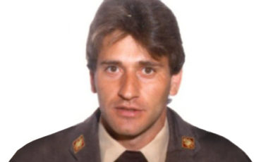 José-Francisco-Hernández-Herrera