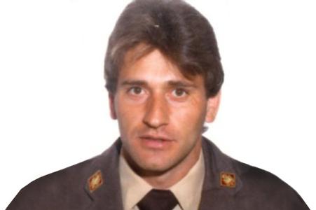 José Francisco Hernández Herrera