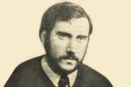 Manuel Hernández Seisdedos