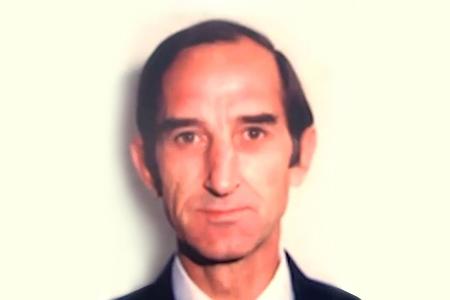 Miguel Marcos Martínez