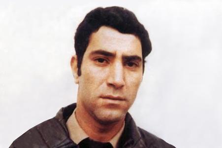 Mohamed Amar Abderrahman