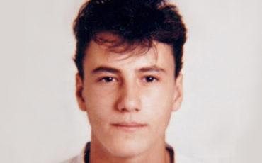 Pedro-Angel-Alcaraz-Martos