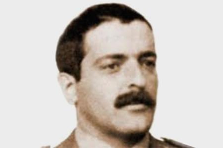 Rafael Gil Marín