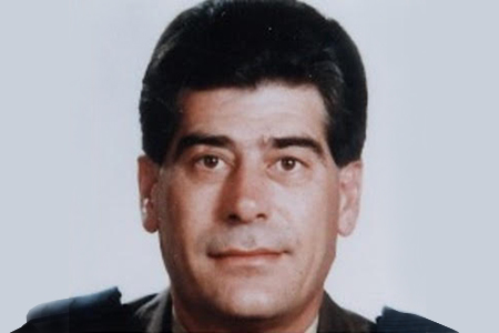 Ramón Díaz García