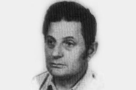 Sebastián Arroyo González