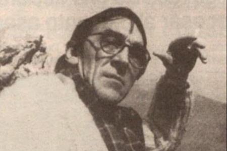 Vicente López Jiménez