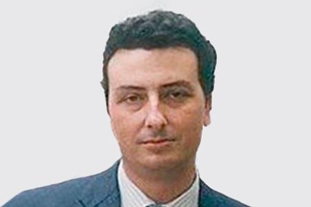 Alberto Jiménez-Becerril Barrio