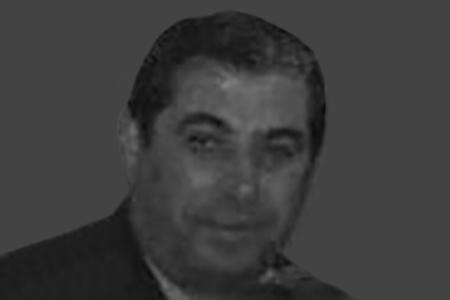 Domingo Puente Marín