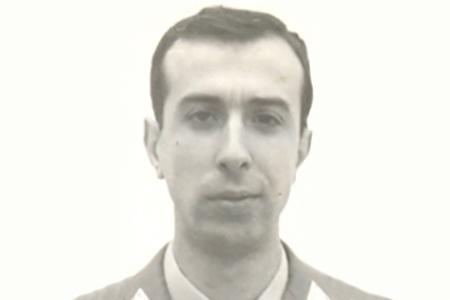 Juan Manuel Torres León