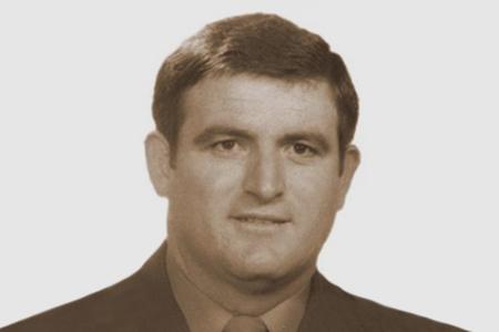 Emilio Capilla Tocado
