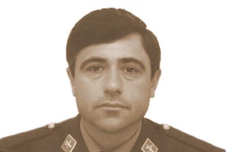José Joaquín Pino Arriero