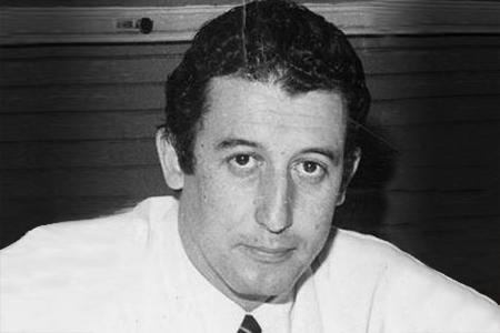 José Ramón Muñoz Fernández