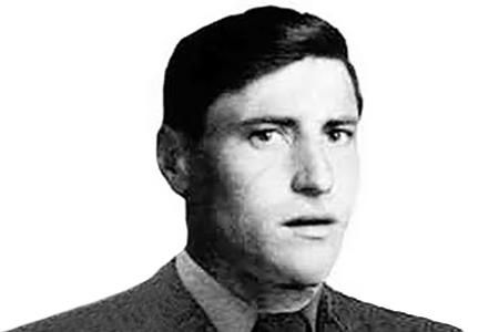 Isaac Rodrigo Ranilla