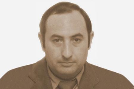 José María Sánchez Melero