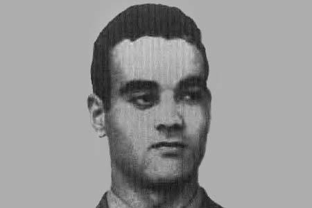 Antonio González Herrera