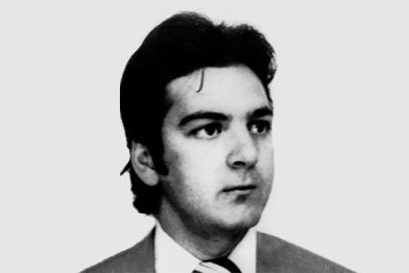 Antonio López Salcedo