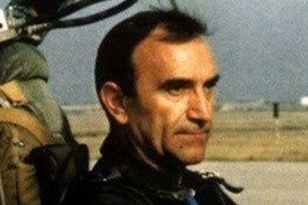 Arturo Anguera Vallés
