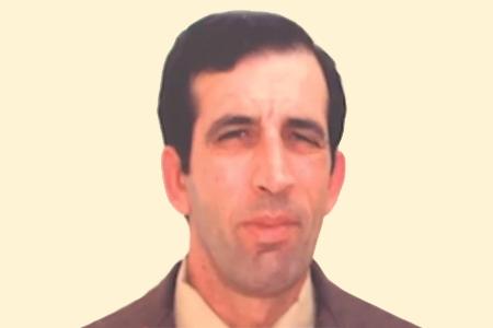 Eduardo Hidalgo Carzo
