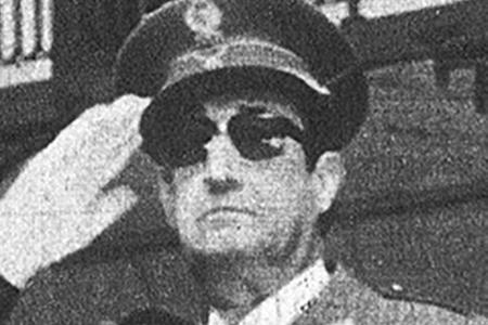 Enrique Briz Armengol