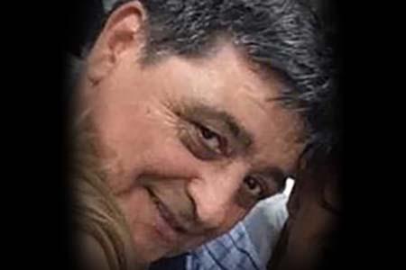 Francisco López Rodríguez