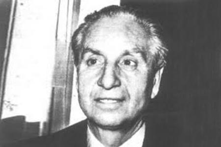 Joaquín Viola Sauret