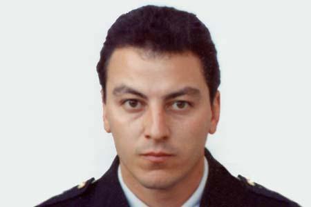 José Ángel Garrido Martínez