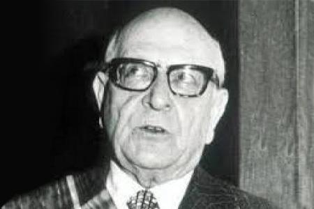 José María Bultó Marqués