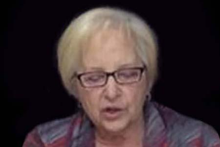 Josefina Codina Oliveras