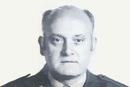 Juan José Escudero Ruiz
