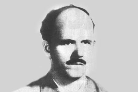 Juan Ruiz Muñoz