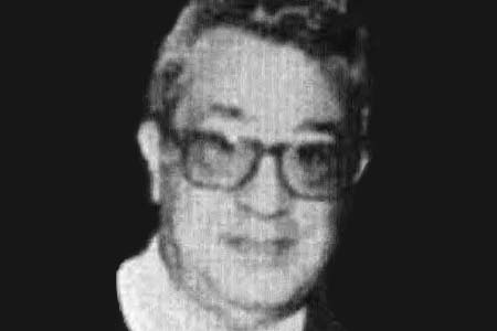 Leopoldo García Campos