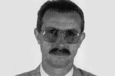 Vicente Beti Montesinos