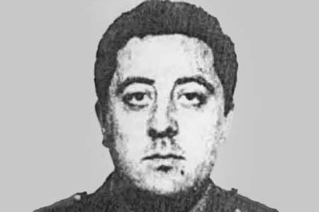 Virgilio Mas Navarro