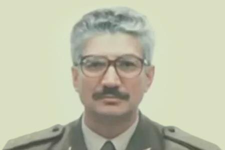 Luciano Cortizo Alonso