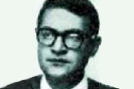 Enrique Valdevira Ibáñez