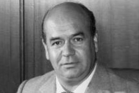 Claudio San Martín Pérez