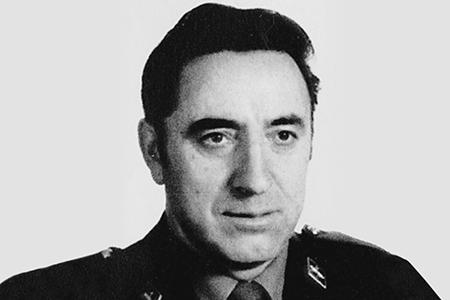 Constantino Limia Nogueiras