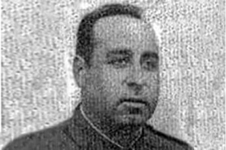 Ricardo López Castiñeira