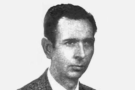 Adolfo Cotelo Villarreal