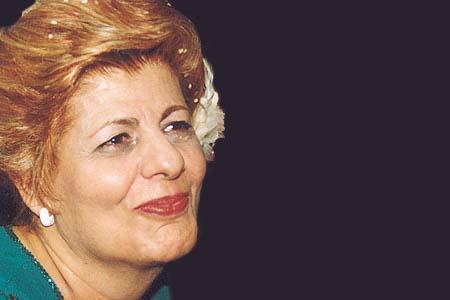 Alicia Cano Martínez