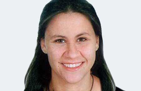 Ana Isabel Gil Pérez