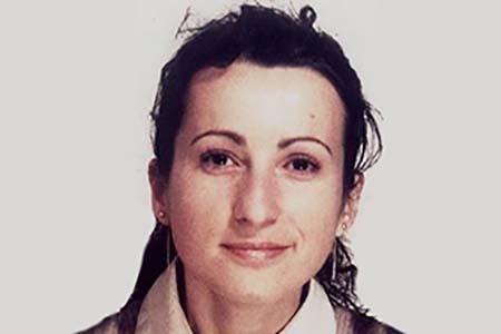 Anca Valeria Bodea