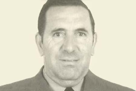 Ángel Lietor Alfaro