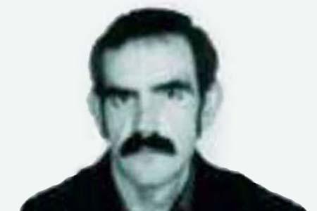 Ángel Rodríguez Leal