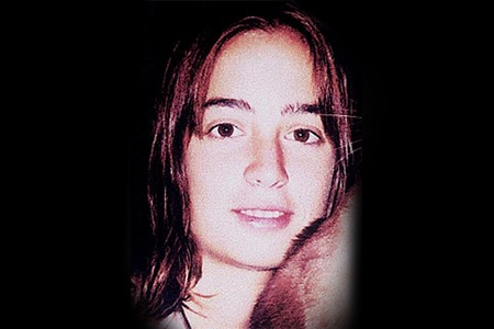 Angélica González García